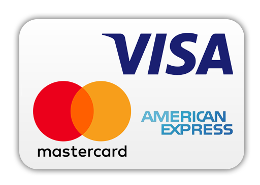 Kreditkarte